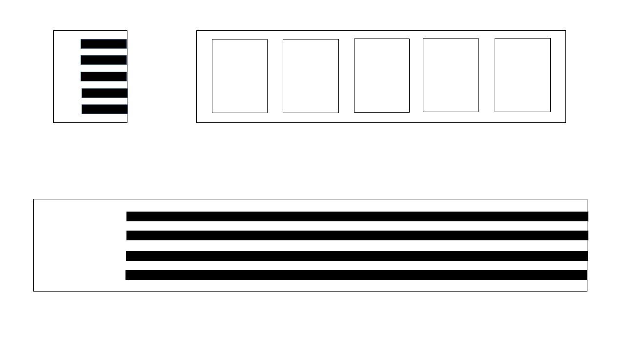 アルミテープ形