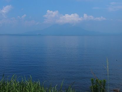 海の日 (6)