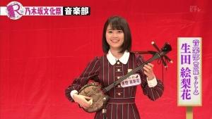 Rの法則_乃木坂文化祭_faandong50