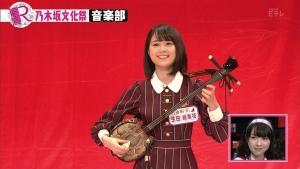 Rの法則_乃木坂文化祭_faandong56