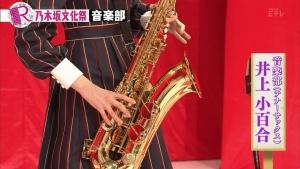 Rの法則_乃木坂文化祭_faandong62