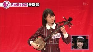 Rの法則_乃木坂文化祭_faandong58