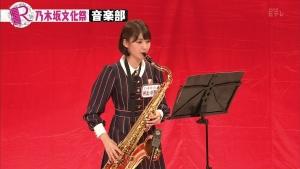 Rの法則_乃木坂文化祭_faandong61