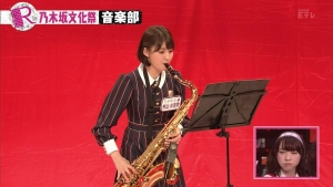 Rの法則_乃木坂文化祭_faandong65