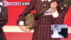 Rの法則_乃木坂文化祭_faandong71