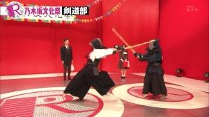 Rの法則_乃木坂文化祭_kendo_takayamakazumi7