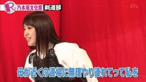 Rの法則_乃木坂文化祭_kendo_takayamakazumi17
