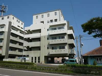オリノ桜ヶ丘