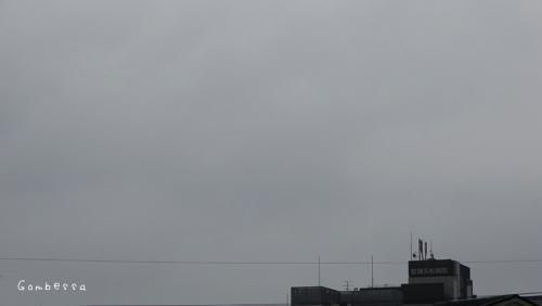 16719-a1.jpg
