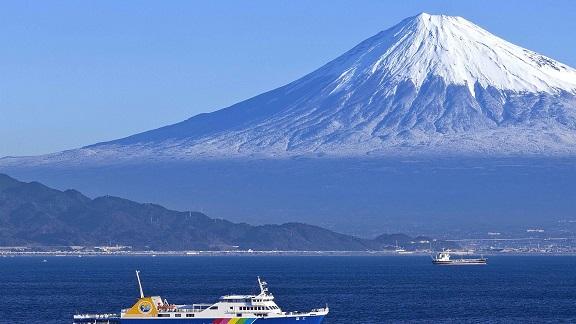 shizuoka_2.jpg