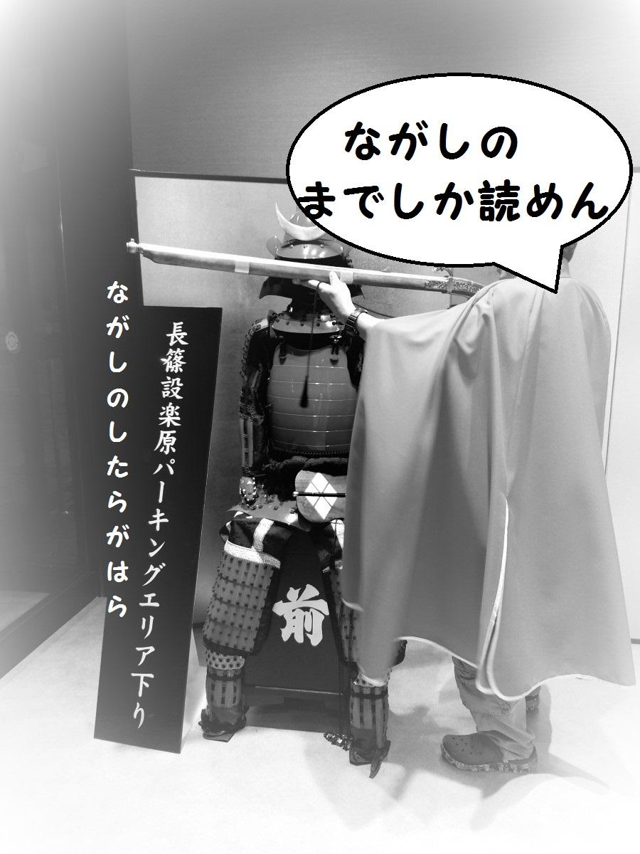20160529_203744.jpg