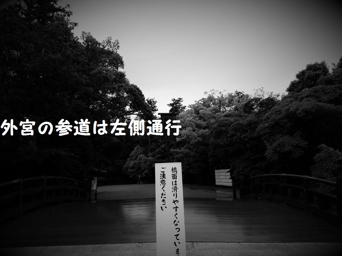 20160530_064750.jpg