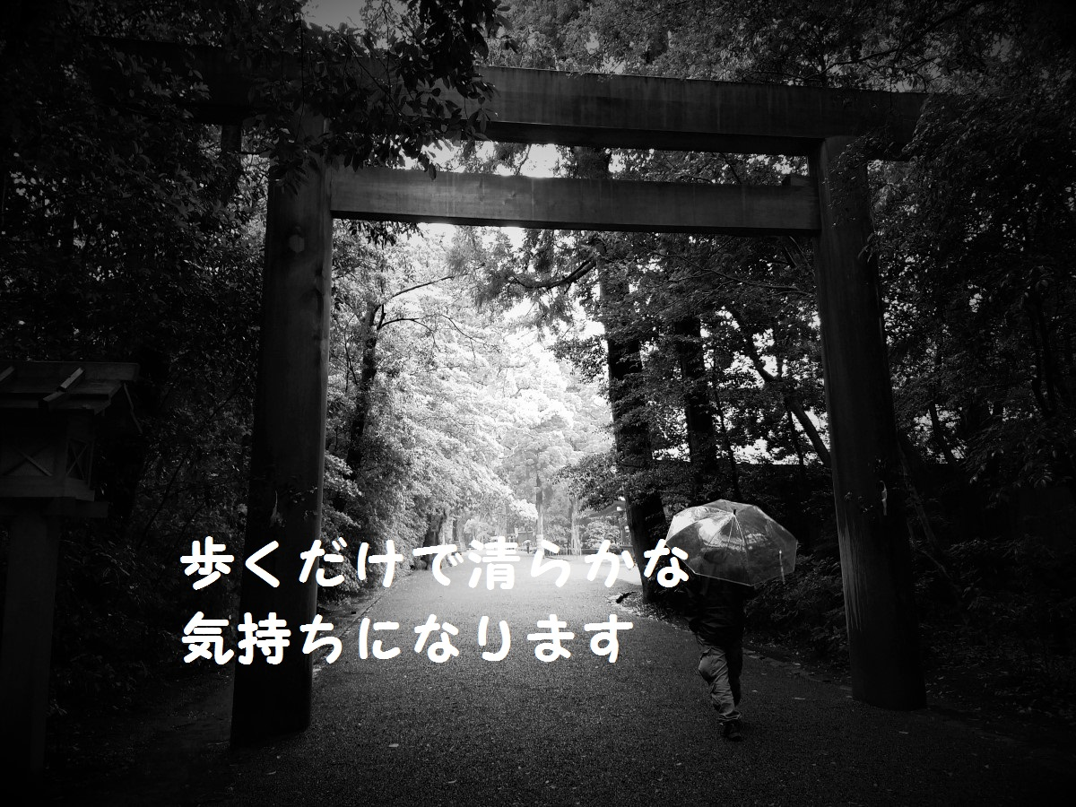 20160530_065250.jpg
