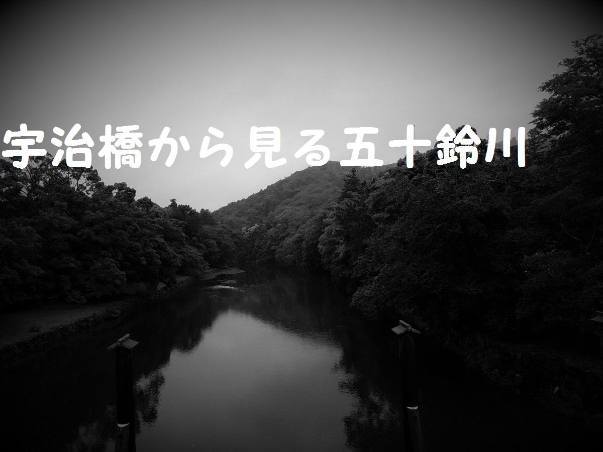 20160530_073023.jpg