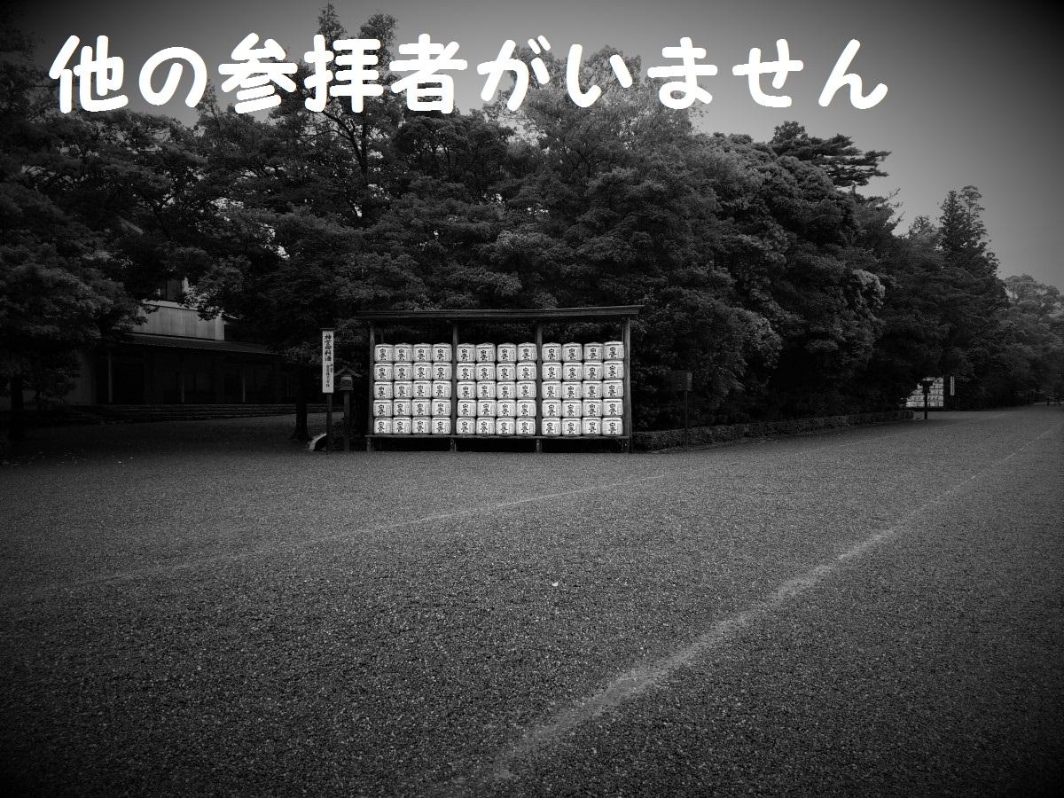20160530_073316.jpg