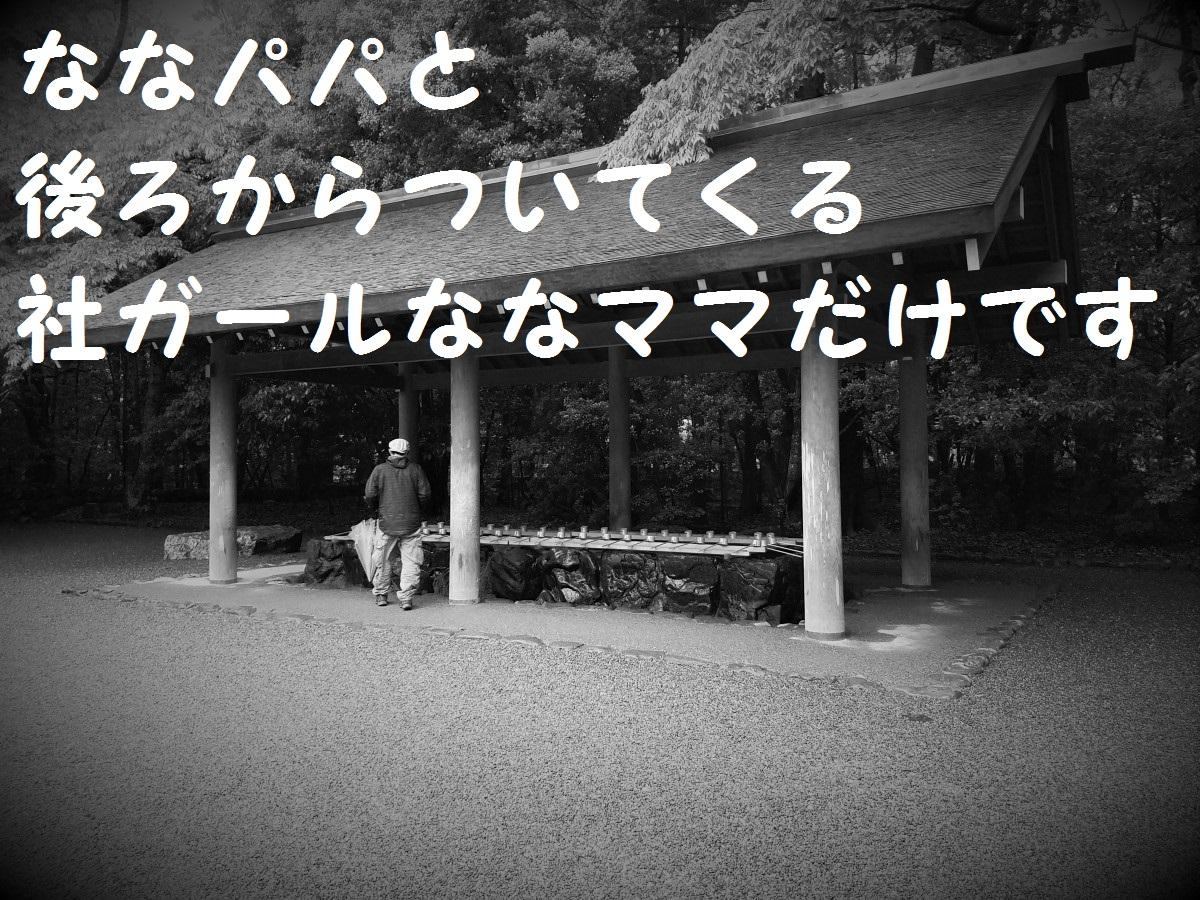 20160530_073538.jpg