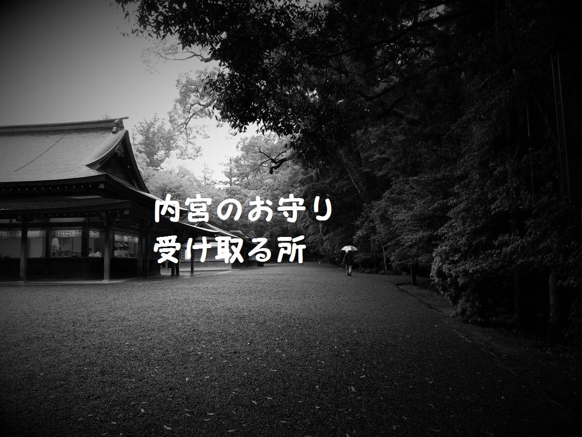 20160530_073914.jpg
