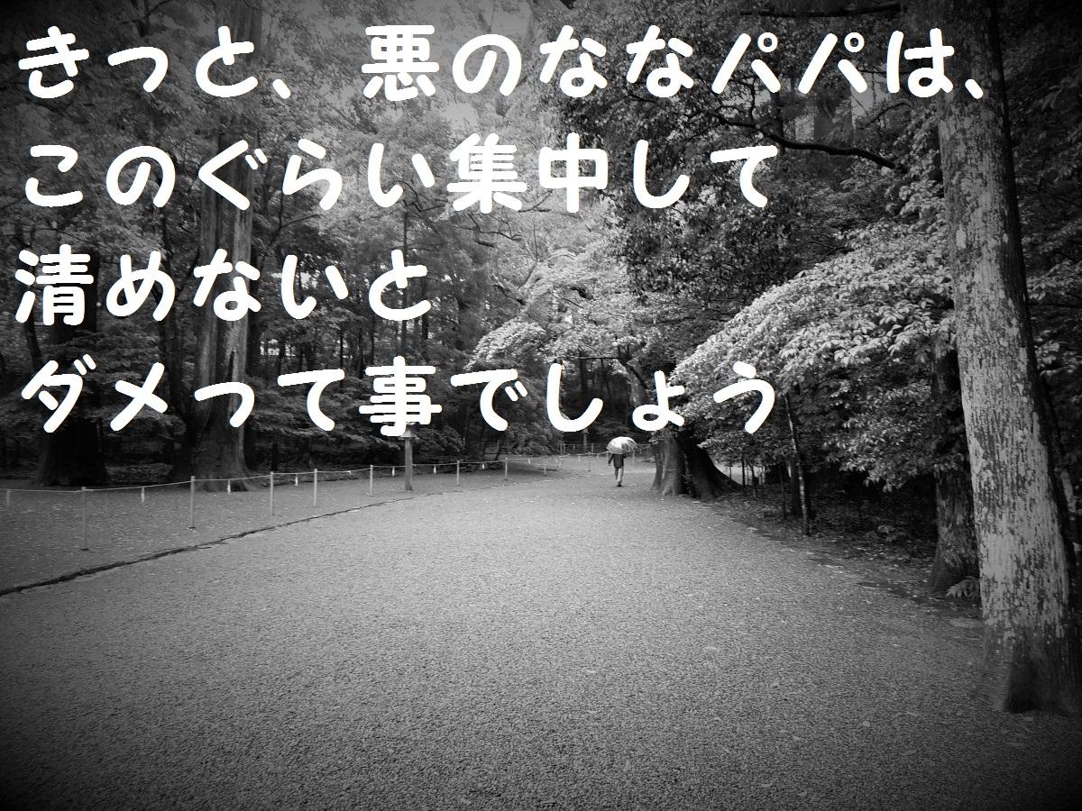 20160530_074113.jpg