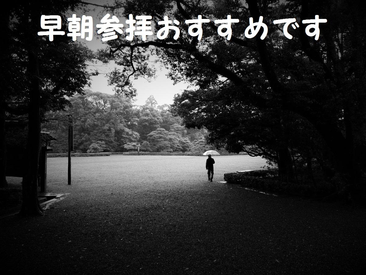 20160530_075743.jpg