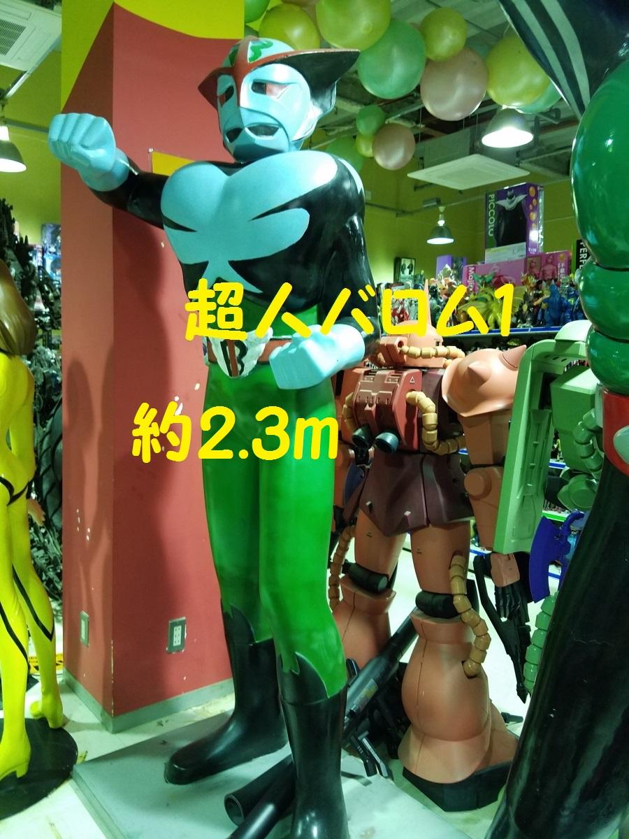 20160530_123810.jpg