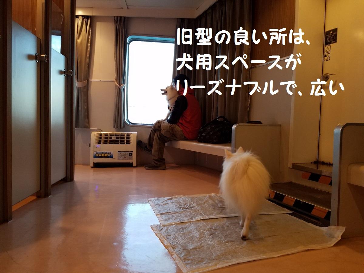 20160929_134656.jpg