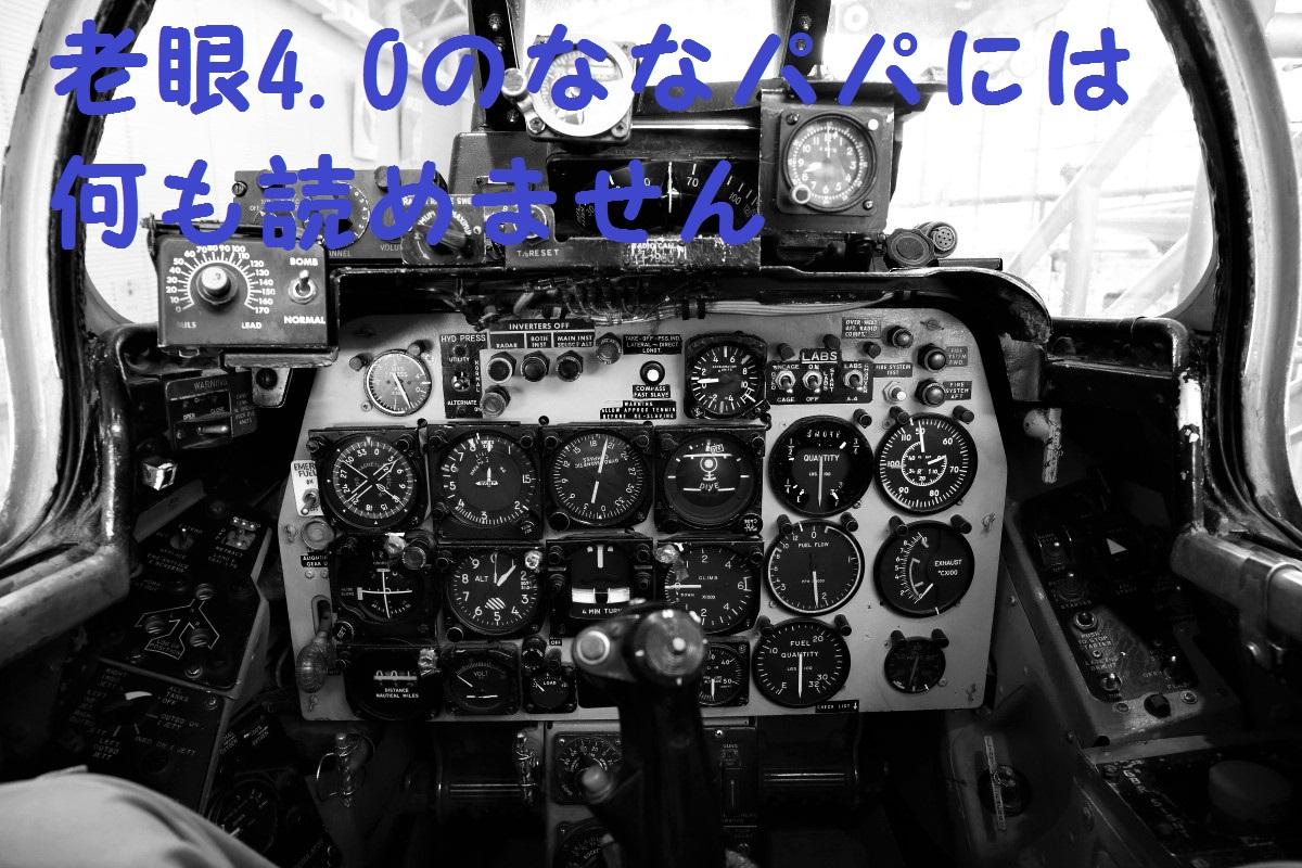 2K5A1592.jpg