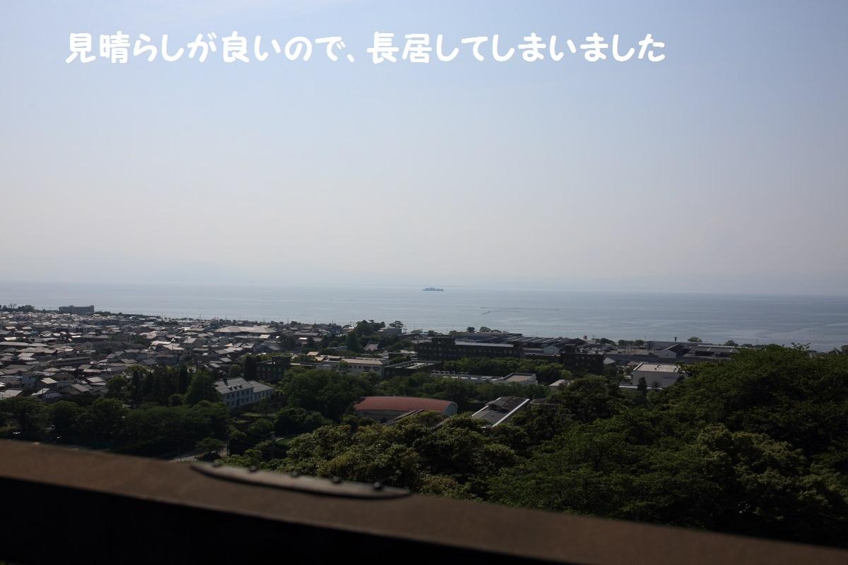 2K5A4693-1.jpg