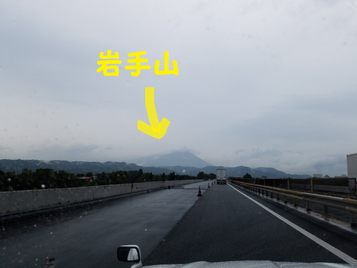 2_20161013195902277.jpg