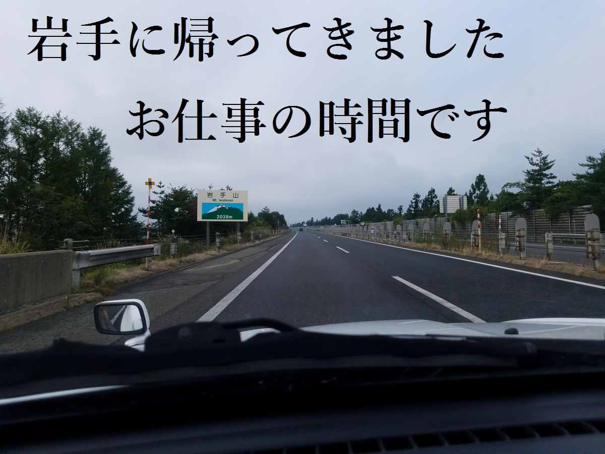 5_201611081214180e7.jpg