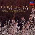 tchaikovskyseasons[1]
