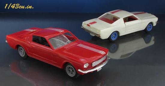 Chiqui_Cars_Mustang_01.jpg