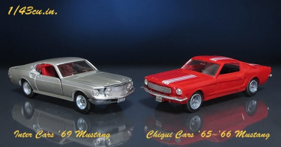 Chiqui_Cars_Mustang_02.jpg