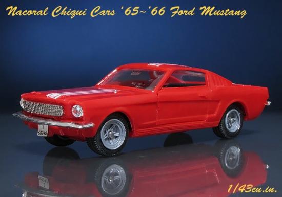 Chiqui_Cars_Mustang_03.jpg