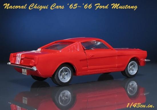 Chiqui_Cars_Mustang_04.jpg