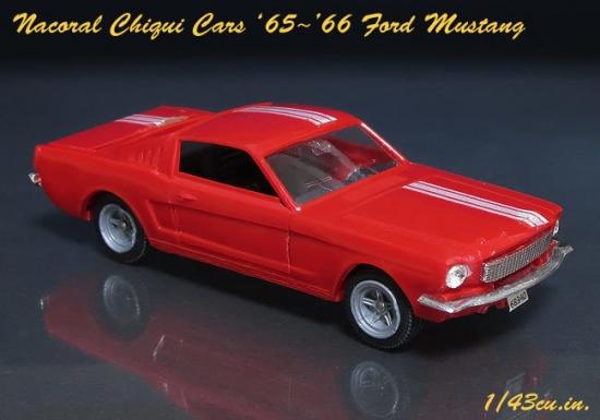 Chiqui_Cars_Mustang_05.jpg