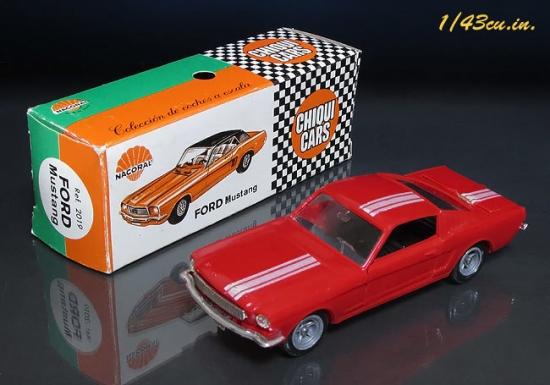 Chiqui_Cars_Mustang_07.jpg