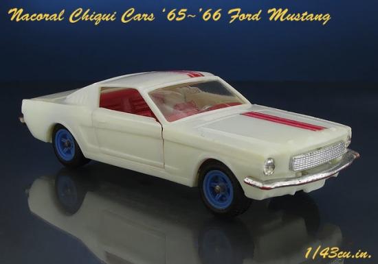 Chiqui_Cars_Mustang_08.jpg