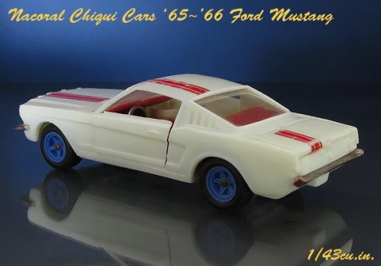 Chiqui_Cars_Mustang_09.jpg