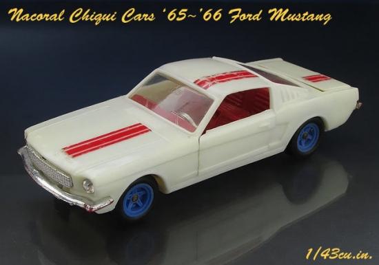 Chiqui_Cars_Mustang_10.jpg