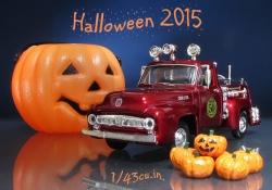 Halloween_15.jpg