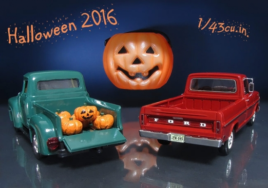 Halloween_2016_02.jpg