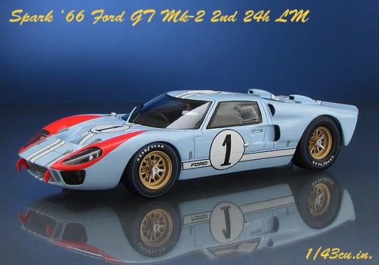 Spark_Ford_GT_Mk2_2nd_01.jpg
