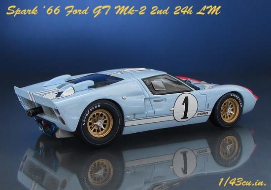 Spark_Ford_GT_Mk2_2nd_02.jpg