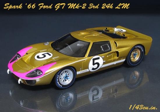 Spark_Ford_GT_Mk2_3rd_01.jpg