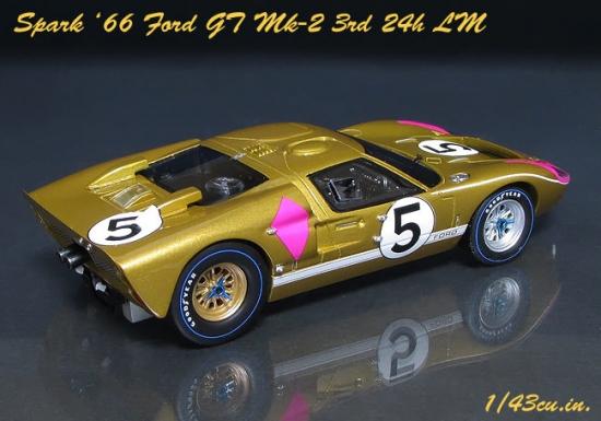 Spark_Ford_GT_Mk2_3rd_02.jpg