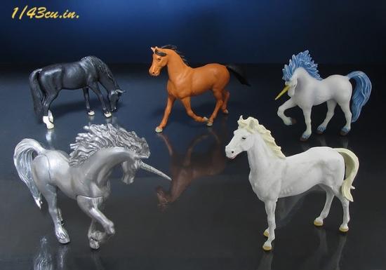 Unicorn_2016_02.jpg