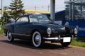 1956年式カルマンギア (1)