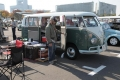10th Street VWs Jamboree (4)