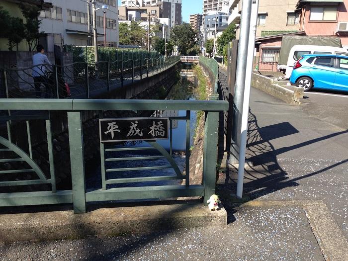 20161015_9.jpg
