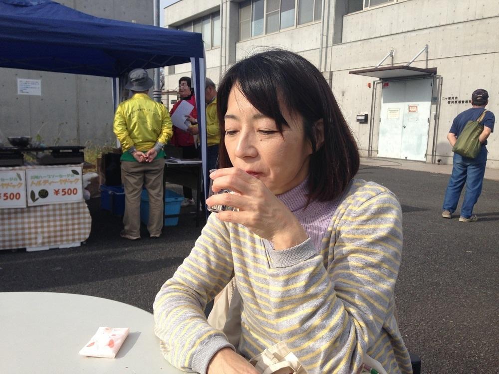20161120_9.jpg